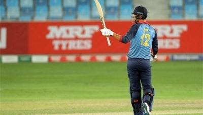 Namibia qualifies for the T20 World Cup 2020 1