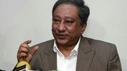 Bangladesh to bid for hosting ICC events in next rights cycle 1