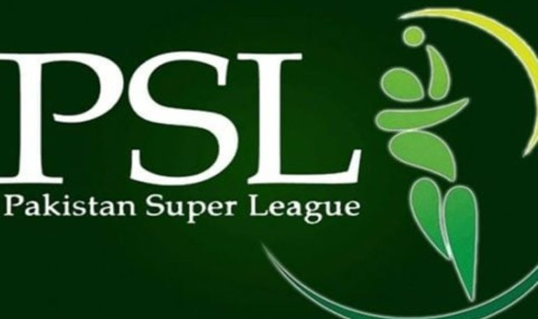 PSL 2020: Updated squads of franchises