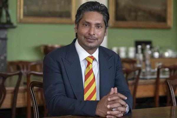 Kumar Sangakkara: We are excited to play in front of Pakistani crowd