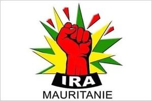 Mauritanie : le 6 mars, quelques heures d'imposture