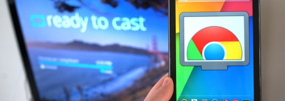 Chromecast-Featured-ready-to-cast