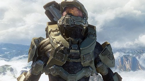 Halo-4-Review-640×330