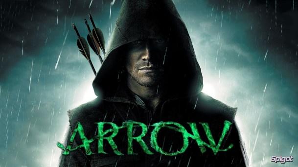 Arrow-11