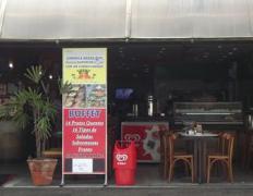 Restaurante Princesa