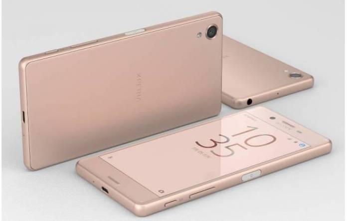 Sony deixa de produzir smartphones no Brasil
