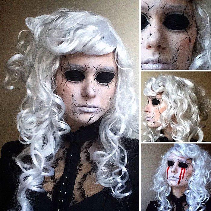 maquiagem 7