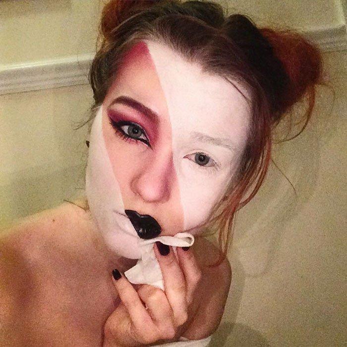 maquiagem 9