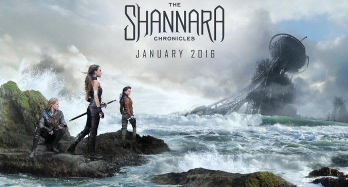assistir-the-shannara-chronicles