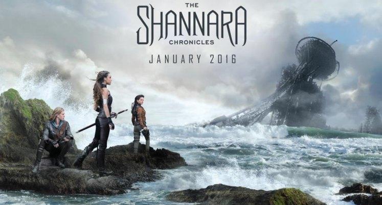 assistir-the-shannara-chronicles