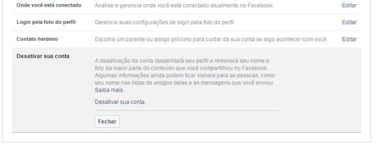 como-desativar-minha-conta-do-facebook