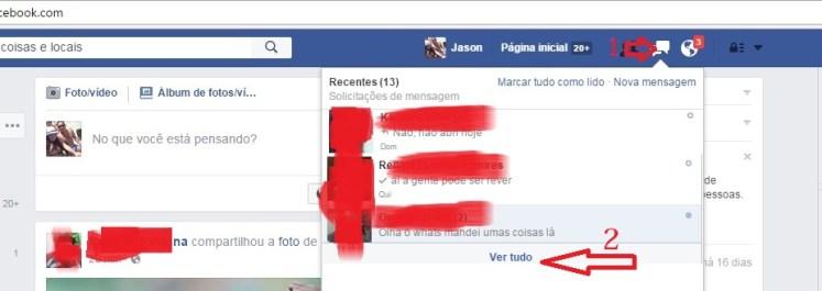 como-excluir-conversa-do-facebook-1
