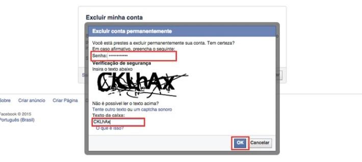 excluir-conta-definitivamente-do-facebook