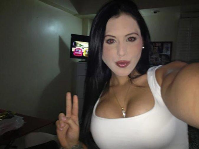 mulher-9