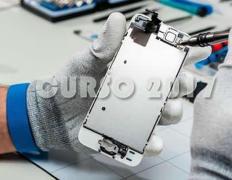 Como consertar celulares – Curso Online Completo Manutenção e Conserto de Celular Atualizado 2017