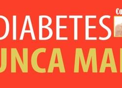 Como ter minha Diabete Controlada em 2017