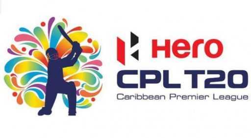 CPL 2017