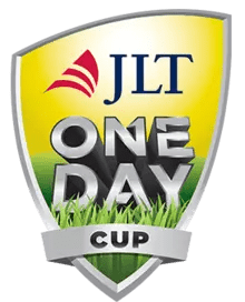 JLT ODC 2017, Queensland vs South Australia, Western Australia vs Victoria, Tasmania vs NSW, Tasmania vs Victoria, New South Wales vs Victoria, Tasmania vs Queensland, Cricket Australia XI vs Western Australia