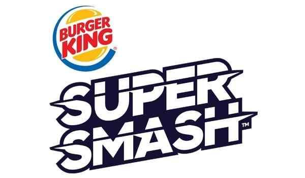Super Smash, 2017-18