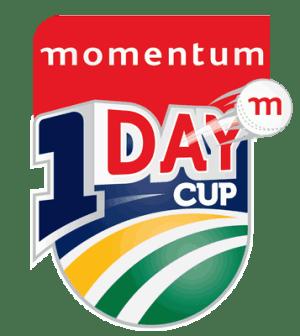 MomentumOneDayCup_criktrik_Predictions