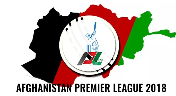 APL 2018 Kabul vs Paktia 20th APL T20 Today Match Prediction