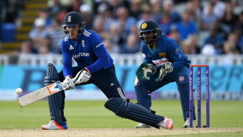 Sri Lanka vs England 5th Odi Who Will Win Today Match