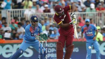 Who Will Win Today Windies vs India 5th ODI Match