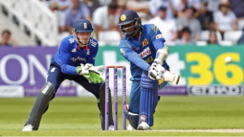 Today Match Prediction ENG vs Lanka 1st Odi Match