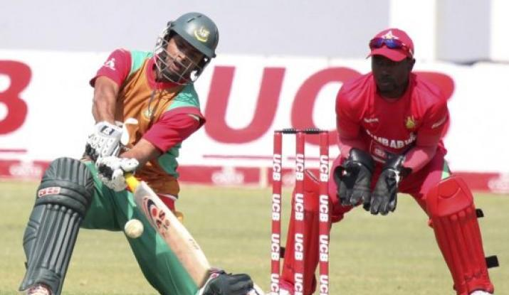 Who Will Win Today Ban vs Zim 3rd ODi Match  Toss