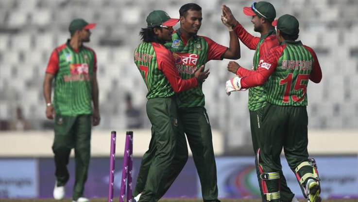 ZIM vs BAN 1st ODI Who Will Win Today Match | Toss