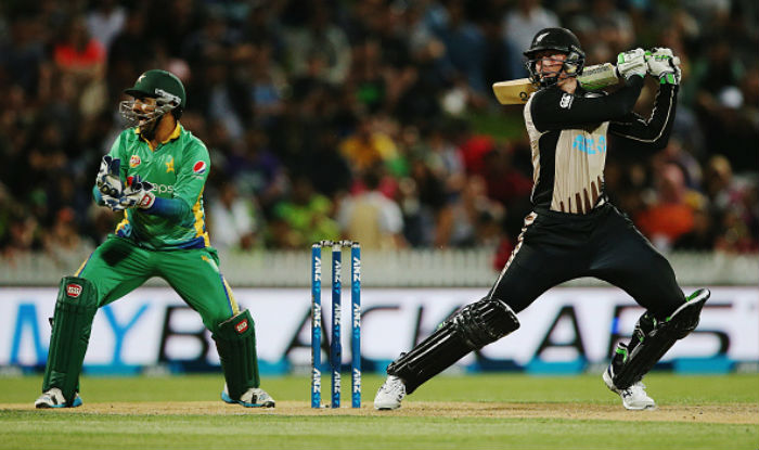 Who Will Win Today Pak vs Nzl 3rd T20 Match-Toss