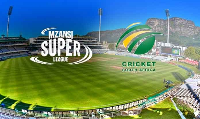 Who Win Today Tshwane Spartans vs Paarl Rocks MSL 2018 4th Match