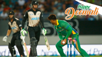 Who Will Win Today Pakistan vs New Zealand 2nd T20 Match