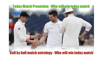 Who Win Today Sri Lanka vs England 2nd Test Match-Mzansi MSL T20.