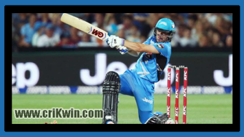 Who Win Today BBL 2018-19 6th Match Renegades vs Adelaide