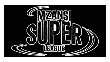 Who Win Today MSL 2018 19th Match Jozi Stars vs Nelson Mandela