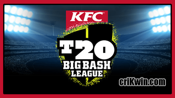 Who Win Today BBL 2019 20th Match Sydney Thunder vs Melbourne Stars