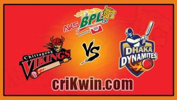 DHD vs CV Match Reports Eliminator 100% Sure Match Prediction