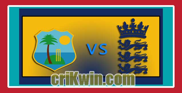 Eng vs WI 2nd ODI Today 2nd ODI Match Prediction Tips