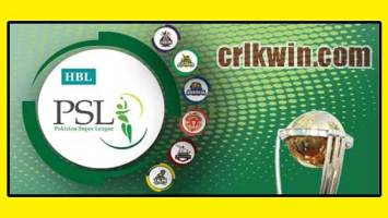 Islamabad vs Multan PSL 2019 Today 4th T20 Match Prediction Tips