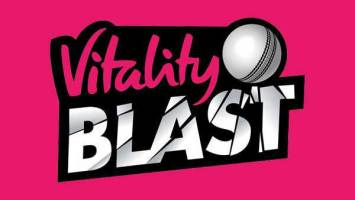 Worcestershire vs Durham Vitality Blast English T20 Blast Today Match Prediction Who will win WOR vs DUR Dream11 Reports
