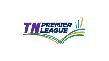 TNPL 2019 Today Match Prediction VB Kanchi Veerans vs Madurai Panthers Eliminator Who win VBK vs MAD Dream11