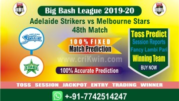 ADS vs MLS cricket win tips