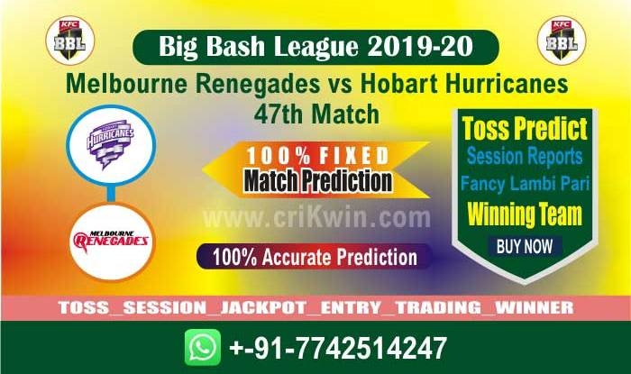 MLR vs HBH cricket win tips