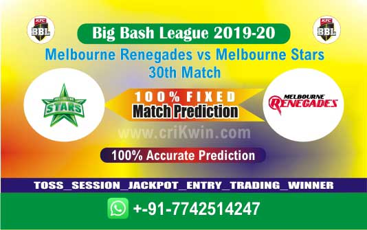 MLR vs MLS cricket win tips,