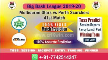 PRS vs MLS cricket win tips