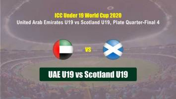 SCO-U19 vs UAE-U19 cricket win tips