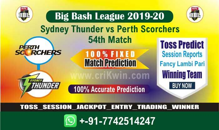 SYT vs PRS cricket win tips
