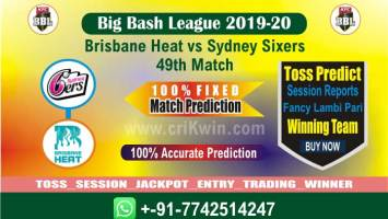 BRH vs SYS cricket win tips