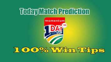 Today Match Prediction HL vs CC 12th ODI 100% Sure Win Tips